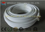 15m Insulated Copper Pair Coil